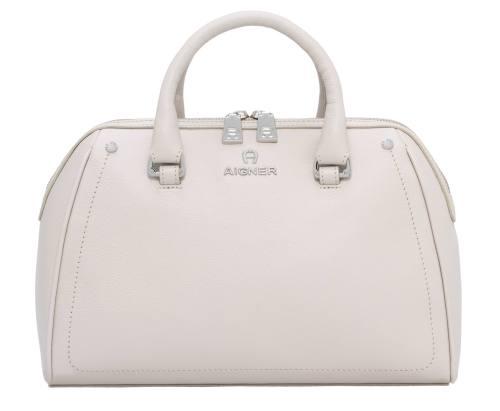 Aigner Spring Summer Handbag (18)