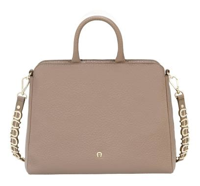 Aigner Spring Summer Handbag (19)