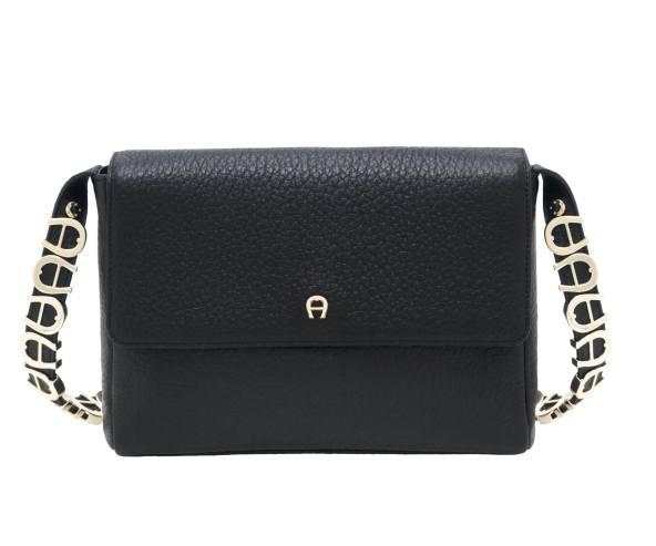 Aigner Spring Summer Handbag (2)