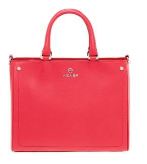 Aigner Spring Summer Handbag (20)