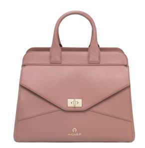 Aigner Spring Summer Handbag (21)