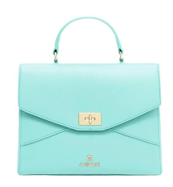 Aigner Spring Summer Handbag (22)