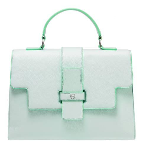 Aigner Spring Summer Handbag (23)