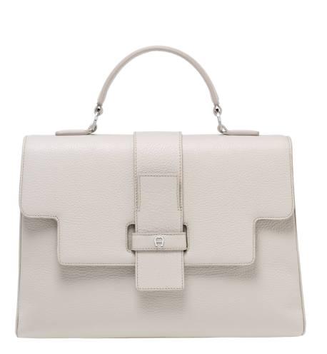 Aigner Spring Summer Handbag (24)