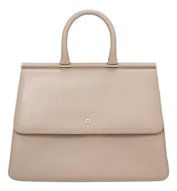 Aigner Spring Summer Handbag (25)