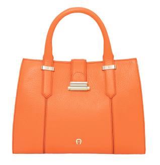 Aigner Spring Summer Handbag (26)