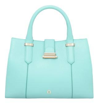 Aigner Spring Summer Handbag (27)