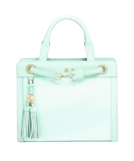 Aigner Spring Summer Handbag (28)