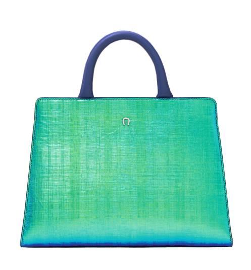 Aigner Spring Summer Handbag (29)