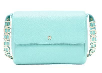 Aigner Spring Summer Handbag (3)