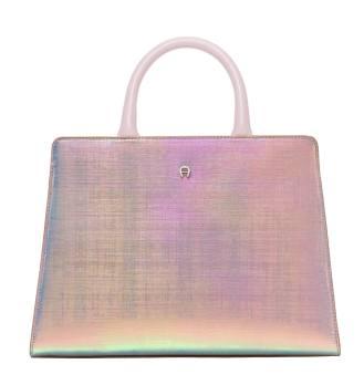 Aigner Spring Summer Handbag (30)