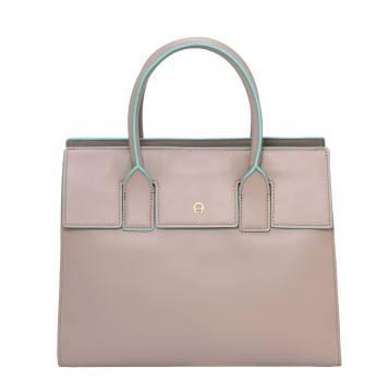 Aigner Spring Summer Handbag (31)