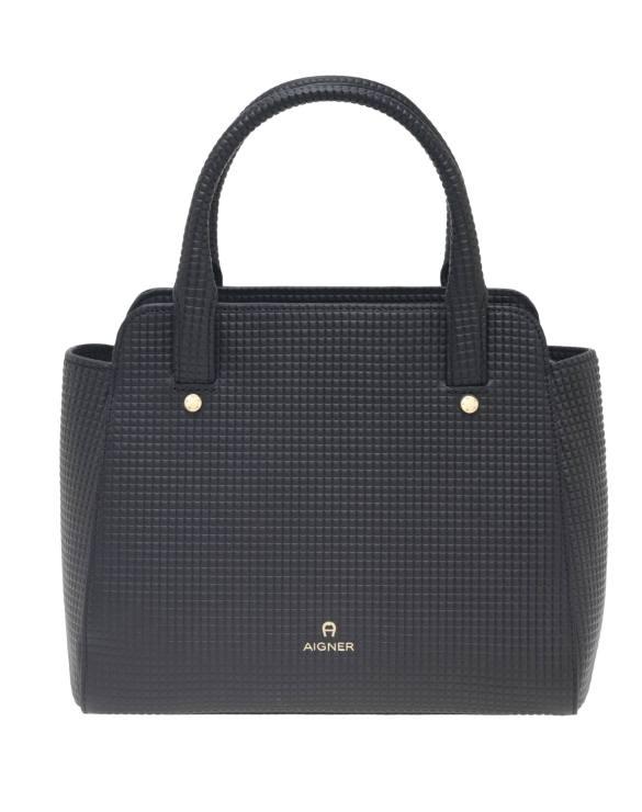 Aigner Spring Summer Handbag (32)
