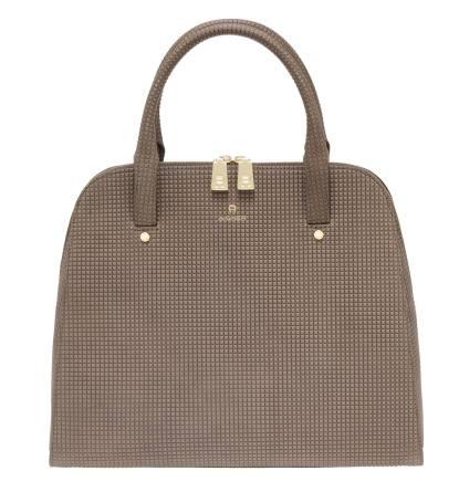 Aigner Spring Summer Handbag (33)