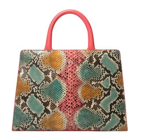 Aigner Spring Summer Handbag (34)