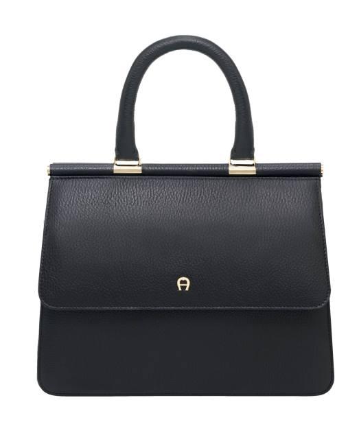 Aigner Spring Summer Handbag (35)