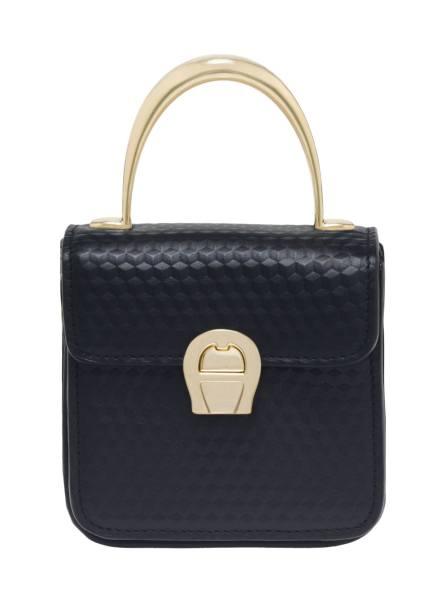 Aigner Spring Summer Handbag (36)