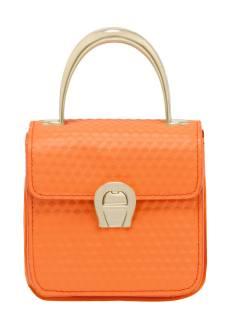 Aigner Spring Summer Handbag (37)