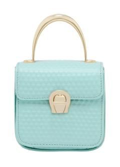 Aigner Spring Summer Handbag (38)