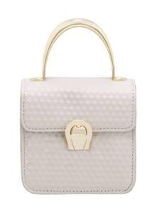 Aigner Spring Summer Handbag (39)
