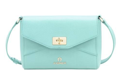 Aigner Spring Summer Handbag (4)