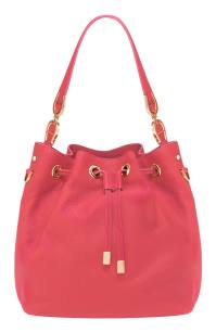Aigner Spring Summer Handbag (40)