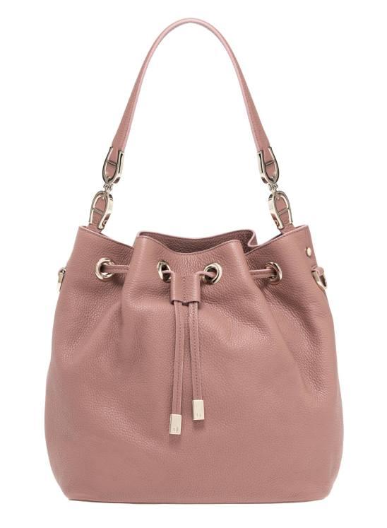 Aigner Spring Summer Handbag (41)