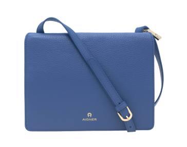 Aigner Spring Summer Handbag (42)