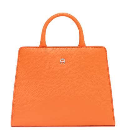 Aigner Spring Summer Handbag (43)