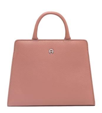 Aigner Spring Summer Handbag (45)