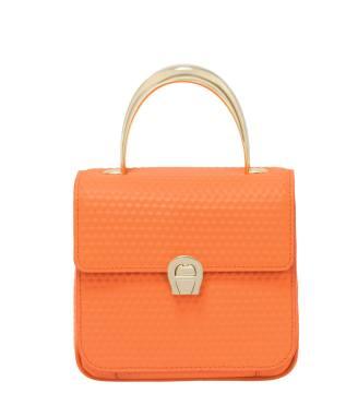 Aigner Spring Summer Handbag (46)