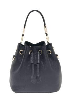 Aigner Spring Summer Handbag (47)