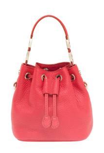 Aigner Spring Summer Handbag (48)