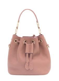 Aigner Spring Summer Handbag (49)