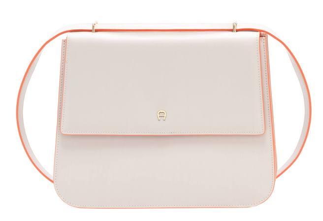 Aigner Spring Summer Handbag (5)