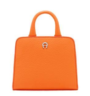 Aigner Spring Summer Handbag (51)