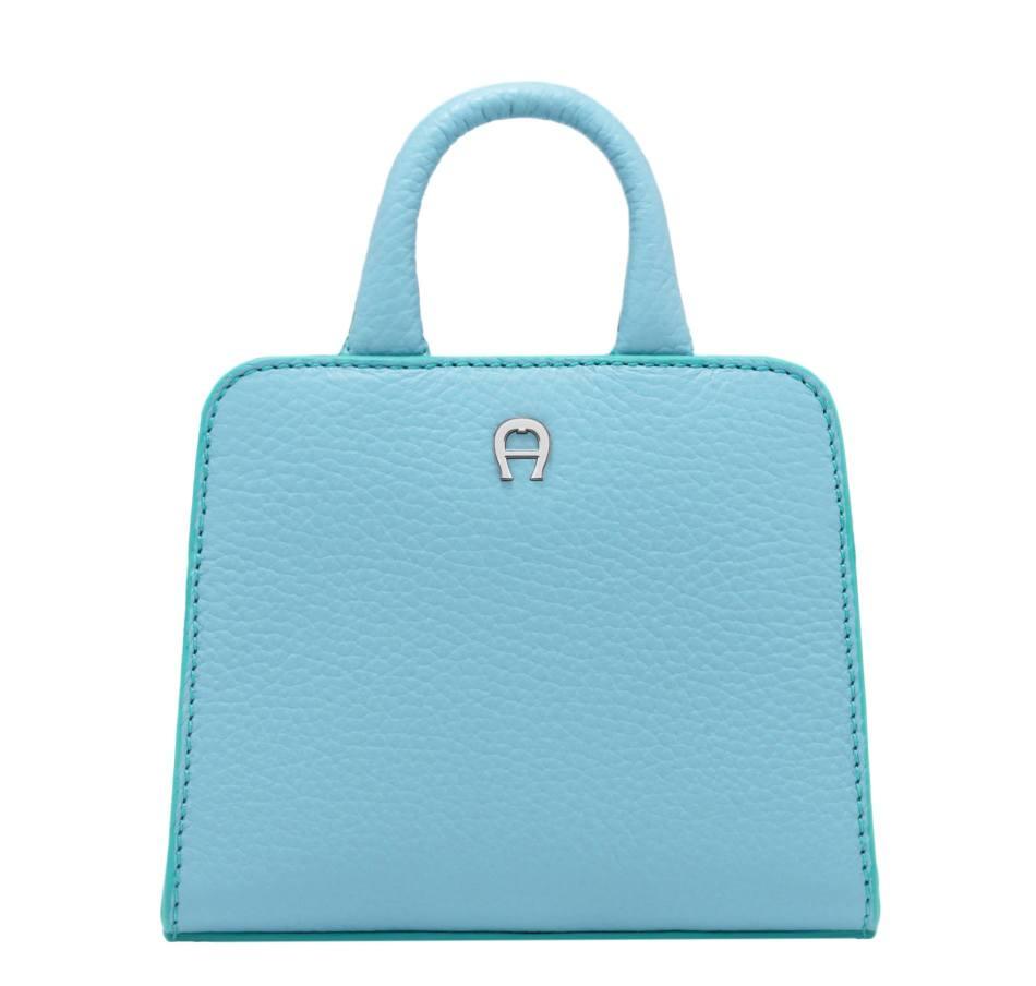 Aigner Spring Summer Handbag (52)
