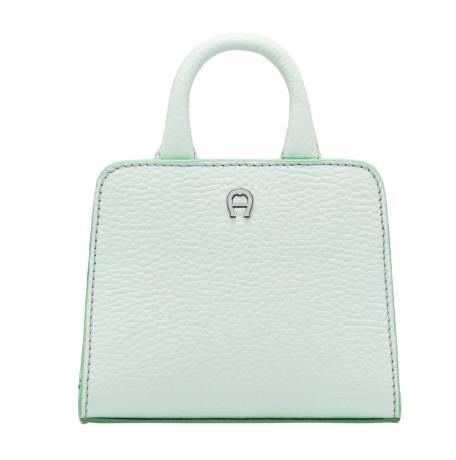 Aigner Spring Summer Handbag (53)