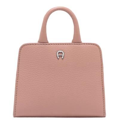Aigner Spring Summer Handbag (54)