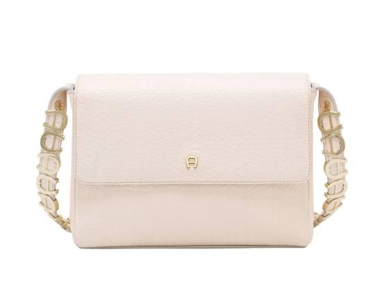 Aigner Spring Summer Handbag (55)