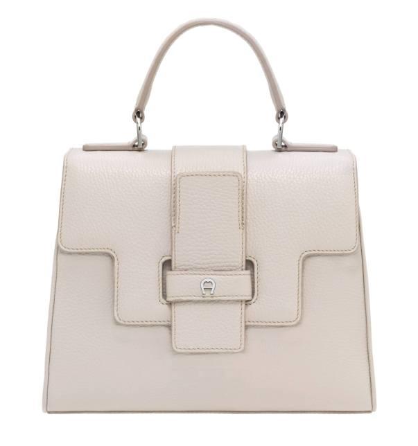 Aigner Spring Summer Handbag (56)