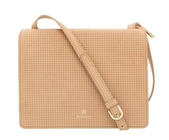 Aigner Spring Summer Handbag (57)