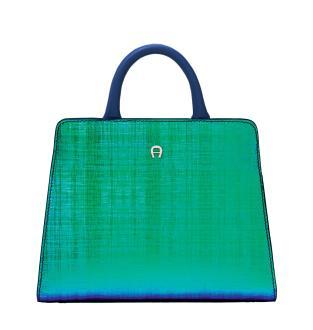 Aigner Spring Summer Handbag (58)