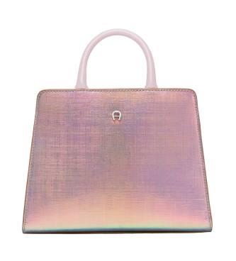 Aigner Spring Summer Handbag (59)