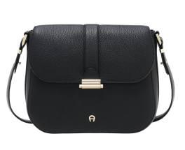 Aigner Spring Summer Handbag (6)