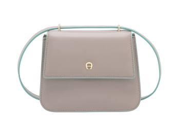Aigner Spring Summer Handbag (60)