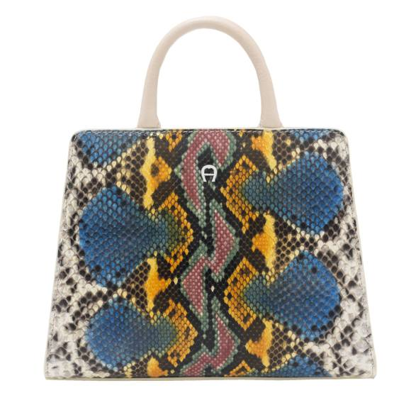 Aigner Spring Summer Handbag (61)