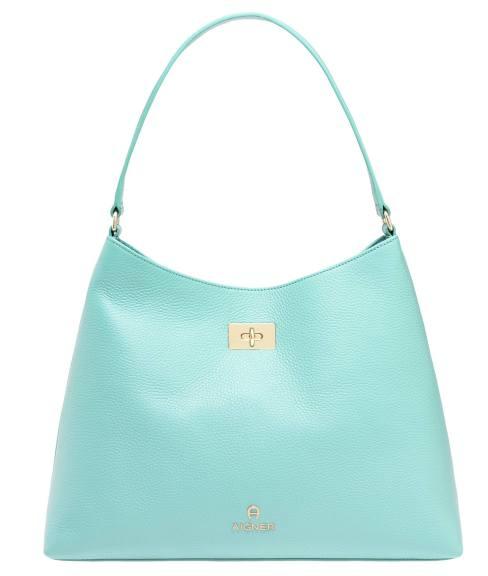 Aigner Spring Summer Handbag (62)