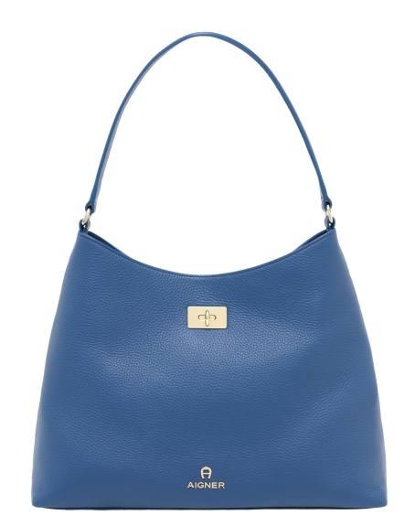 Aigner Spring Summer Handbag (63)