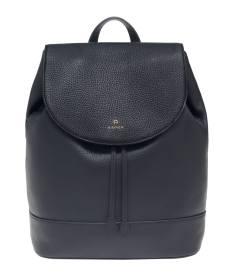 Aigner Spring Summer Handbag (65)